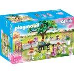 Playmobil 9228 – Hochzeitsparty Set um 14,42 € statt 24,98 €