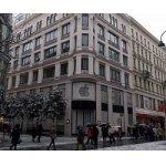 Apple Store Wien (Eröffnung am 24.02.) bietet GRATIS Kurse an