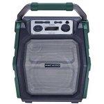 Mac Audio MRS555 Bluetooth Lautsprecher um 89€ statt 146€- Bestpreis
