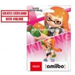Media Markt – Nintendo Amiibos ab 4 € – versandkostenfrei