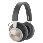 Bang & Olufsen Beoplay H4 Kabelloser Over-Ear Kopfhörer um 179 €