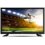 Dyon Live 22 Pro 22″ Fernseher (Full-HD) um 69 € statt 110 € – Bestpreis
