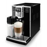 Philips 5000 Serie EP5360/10 Kaffeevollautomat + Philips Saeco CA6903/01 AquaClean Kalk- und Wasserfilter um 414 € statt 533,49 €