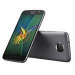 Motorola Moto G5s Plus Dual SIM 5,5″ Smartphone um 189 € – Bestpreis!