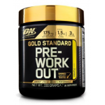 ON Gold Standard Pre-Workout Pineapple 330 g um 5,19 € statt 23,99 €