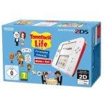 Nintendo 2DS + Tomodachi Life um 67 € statt 99 €