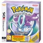 Pokémon Nintendo 3DS Games in Aktion bei Saturn – gratis Versand