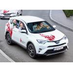 BAWAG Autokredit – 0% Zinsen und 0 € Zusatzkosten bis 30.4.2018