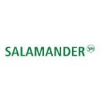 Salamander: -50% Rabatt auf alle Wintermodelle für Club-Mitglieder