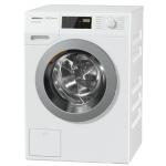 Miele WDD030 WPS A+++ Waschmaschine um 666 € statt 988 €