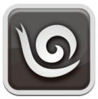 App des Tages: GPlayer für iPhone, iPod touch und iPad kostenlos @iTunes