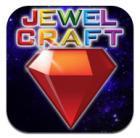 App des Tages: Jewel Craft für iPhone, iPod touch und iPad kostenlos @iTunes