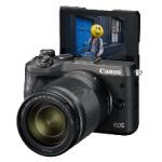 Canon Kameras bei Saturn zum Spitzenpreis – solange der Vorrat reicht!
