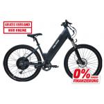 Media Markt eMobility Abverkauf z.B. E-Bike um 1.888 €statt 2.799 €