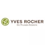 Yves Rocher – 15 € Rabatt ab 50 € + 2 Geschenke + gratis Versand