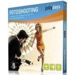 Jollydays – Fotoshooting Box um 103,90 € statt 153,90 € (bis 08.03.)