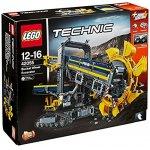 LEGO Technic 42055 – Schaufelradbagger um 153,89 € statt 178,84 €