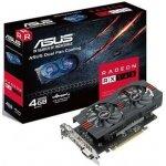 ASUS Radeon RX 560D EVO Grafikkarte um 132,61€ statt 180,97€