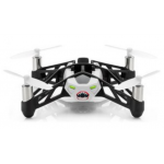 Parrot Minidrones Rolling Spider inkl. Versand um 27,99 € statt 95 €