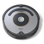 iRobot Roomba 615 Saugroboter um 229 € statt 279 € – Bestpreis!