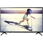 Philips 32PHS4012/12 32″ LED-Fernseher um 169 € statt 224,90 €