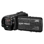 JVC GZ-R415 Outdoor Camcorder um 177 € statt 281,34 €