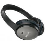 Bose QuietComfort 25 NC Kopfhörer um 159 € – neuer Bestpreis