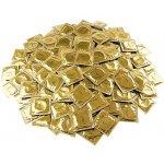 Eis.at – 100 Kondome + erotische Geschenke um 5,97 €