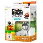 Nintendo 3DS & Wii U Games ab 2 € – gratis Versand