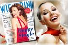 Jahresabo für das Magazin Wienerin mit 12 Ausgaben + 8 Special Ausgaben um 17,5€ @Groupon.at