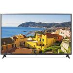 LG 55UJ6309 55″ UHD Fernseher inkl. Versand um 569 € statt 761,73 €