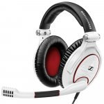 Sennheiser GAME ZERO Gaming-Headset um 99,99 € statt 153,58 €