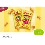 2x Pommels 75g um 0,48 € statt 2,98 € (Inter- & Eurospar / Marktguru)