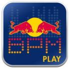 Red Bull BPM Play für iPhone und iPod touch kostenlos @iTunes