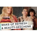 Douglas Weltfrauentag – Gratis Make-Up Refresh + Geschenk (6. & 7.3.)