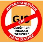 ORF Volksbegehren – GIS abschaffen (ORF ohne Zwangsgebühren)