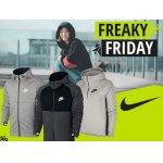 XXL Sports & Outdoor Freaky Friday Angebote vom 09.03.2018