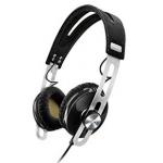 Sennheiser Momentum 2 On-Ear Kopfhörer um 89,16 € statt 145 €