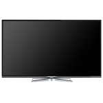 SchaubLorenz 55LU-L9870 55″ UHD LED-TV um nur 499 € statt 778,66 €
