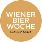 Wiener Bierwoche 2018 vom 2. – 8.7. – z.B. 2-3 Gänge Menüs in Top-Restaurants ab 17,50 € bzw. 34,50 € inkl. Bierbegleitung!