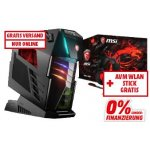 Media Markt Superwochen – MSI Gaming PCs /Notebooks in Aktion