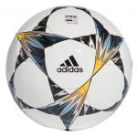Adidas Finale 18 Kiev Comp Fußball um 29,90 € statt 55,89 €