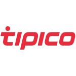 Tipico- 100% Einzahlungsbons + 10€ Gratiswette + 15€ Amazon Gutschein
