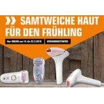 """Saturn Aktion """"Samtweiche Haut für den Frühling"""" – versandkostenfrei"""