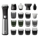 Philips MG7770/15 Multigroom-Set um 82,49 € statt 109,99 €