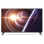 LG 49LJ614V 49″ LED-TV um nur 379,99 € statt 476,90 € – Bestpreis!