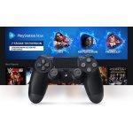 PlayStation Now – 7 Tage kostenlos testen (500 Games gratis spielen)