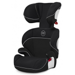 Cybex Kinder-Autositze inkl. Versand ab nur 63,95 € – nur heute!