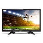 Dyon Enter 20 Pro 20″ Fernseher (Triple Tuner) um 69 € statt 87,80 €