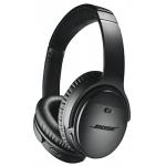 Bose QuietComfort 35 Wireless Kopfhörer II um 299 € statt 342,85 €